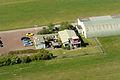 2012-05-13 Nordsee-Luftbilder DSCF8453.jpg