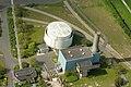 2012-05-13 Nordsee-Luftbilder DSCF8592.jpg