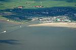 2012-05-13 Nordsee-Luftbilder DSCF8747.jpg