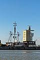2012-05-28 Cuxhaven DSCF0020.jpg