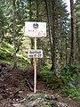 2012-06-02 Nachts ist Österreich geschlossen - panoramio.jpg