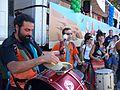 2012-06-23 Roma Gay Pride manifestanti NO-TAV.jpg