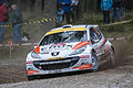 2012-rally-great-britain-by-2eightdsc 1160.jpg