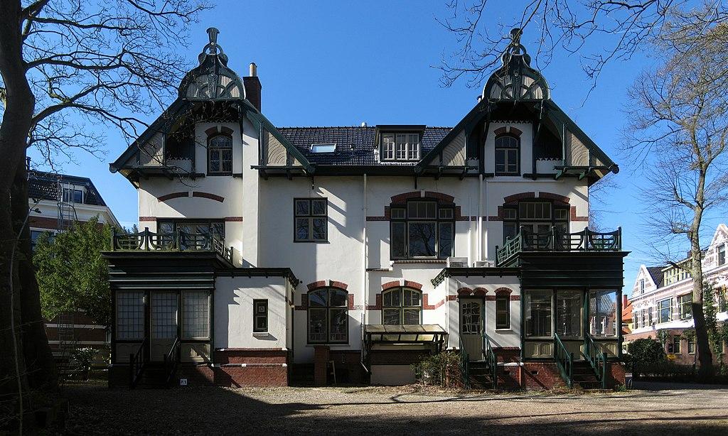 file 20120325 zuiderpark 12 13 groningen wikimedia commons. Black Bedroom Furniture Sets. Home Design Ideas