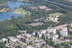 201207241508-1529-Koeln-Seeberg-Ost-FühlingerSee.jpg