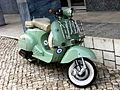 20121025 0259 Lisbon 30.jpg