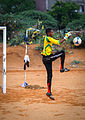 2012 01 14 Football Training h (8394686404).jpg
