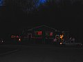 2012 Christmas Lights on Acker Street - panoramio.jpg