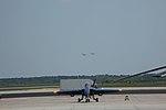 2012 MCAS Cherry Point Air Show May 5 120505-M-QB428-067.jpg