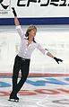 2012 Rostelecom Cup 01d 611 Konstantin MENSHOV.JPG