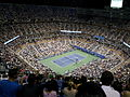 2012 US Open Novak Đ vs Paolo Lorenzi2.jpg