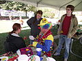 2012 Wilderness Road Heritage Festival (8436301986).jpg
