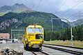 2013-08-09 10-02-30 Switzerland Kanton Graubünden Alp Grüm Alp Grüm.JPG