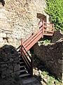 2013-08-18T16-32-13 Châteaux de Lastours 36.jpg