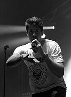 2013-08-24 Chiemsee Reggae Summer - Stonedeafproduction 6306.JPG