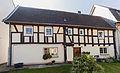 2013-09-24 Falltorstraße 21, Königswinter-Oberdollendorf IMG 1053.jpg