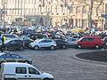 2013-12-29 Automaidan 4.JPG