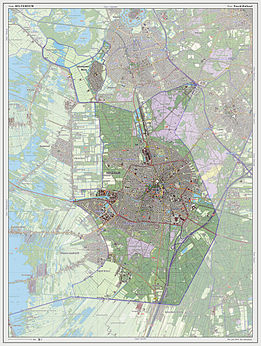 2013-Hilversum