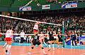 20130908 Volleyball EM 2013 Spiel Dt-Türkei by Olaf KosinskyDSC 0161.JPG