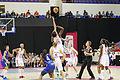20131005 - Open LFB - Villeneuve d'Ascq-Basket Landes 010.jpg