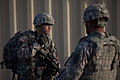 2013 Army Best Warrior Competition 131120-A-SE706-306.jpg