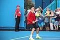 2013 Australian Open IMG 4970 (8393763394).jpg