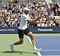 2013 US Open (Tennis) - Qualifying Round - Ivo Karlovic (9702515170).jpg
