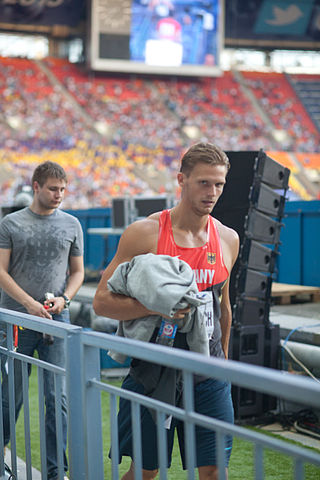 2013 World Championships in Athletics (August, 10) by Dmitry Rozhkov 58.jpg
