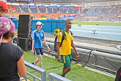 2013 World Championships in Athletics (August, 10) by Dmitry Rozhkov 75.jpg