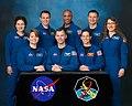 2013 class of NASA astronauts.jpg