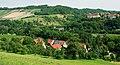 2014, Beastie Safari in Ingelfingen Ingelfingen und drum rum, 2014 (14667646534).jpg