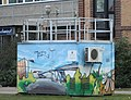 2014-02 Halle Street Art 89.jpg