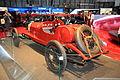 2014-03-04 Geneva Motor Show 1434.JPG