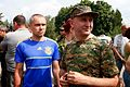 2014-07-09. Славянск 20.jpg