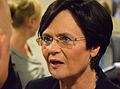 2014-09-14-Landtagswahl Thüringen by-Olaf Kosinsky -126.jpg