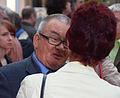 2014-09-14-Landtagswahl Thüringen by-Olaf Kosinsky -13.jpg