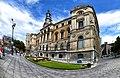 2014-09-14 Ayuntamiento de Bilbao - panoramio.jpg