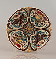 20140707 Radkersburg - Decorative plates (Gombosz collection) - H3307.jpg