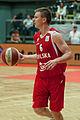 20140817 Basketball Österreich Polen 0479.jpg