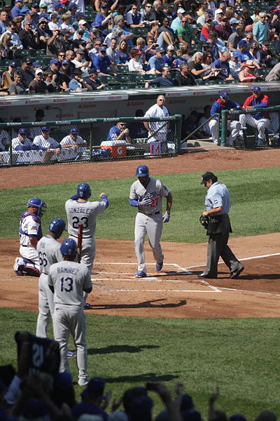 File:20140919 Matt Kemp home run (6).JPG