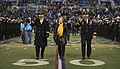 2014 Army Navy Football Game 141213-D-KC128-843.jpg