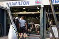 2014 Australian F1 Grand Prix (13124966185).jpg