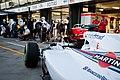 2014 Australian F1 Grand Prix (13125106814).jpg