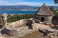 2014 Castro de Santa Trega. A Guarda. Galiza.jpg