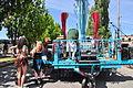 2014 Fremont Solstice parade 019 (14334831998).jpg
