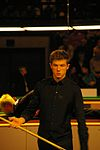 2014 German Masters-Day 1, Session 3 (LF)-02.JPG