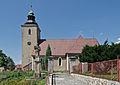 2014 Kościół w Idzikowie 03.JPG
