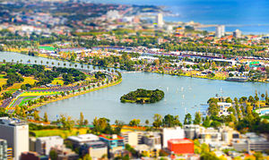 2014 Melbourne Grand Prix (From Eureka Skydeck).jpg