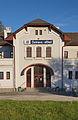 2014 Ostrawa, Stacja kolejowa Ostrava-střed 09.jpg