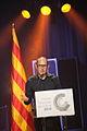 2014 Premis Nacionals Cultura 3225 resize.jpg